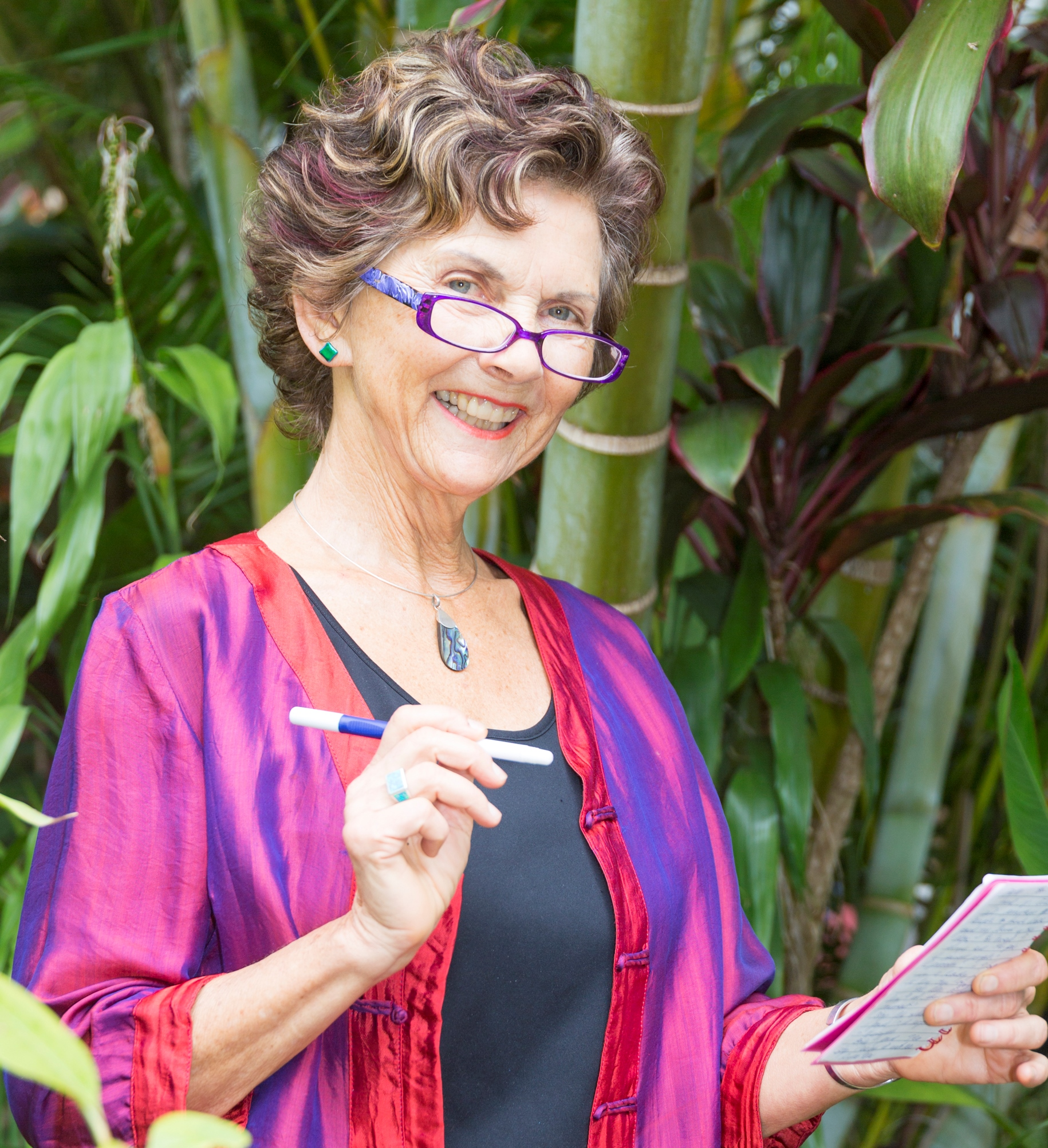 See me at Sunshine Coast International Readers & Writers Festival Sept 9-11