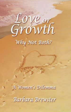 love-growth-book