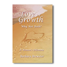 Love or Growth